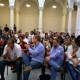 Encuentro de responsables SIU-Araucano 2016 - IMG-20160408-WA0004.jpg