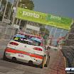 Circuito-da-Boavista-WTCC-2013-692.jpg