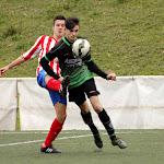 Morata 2 - 0 Casarrobuelos   (67).JPG