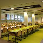 Lycée français de Bruxelles - 18.jpg