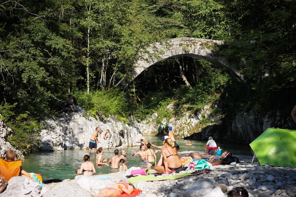 Nadiža river - Vika-8857.jpg