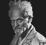 Gerald Gardner 6