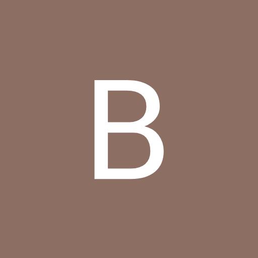 user Barry Seiverling apkdeer profile image