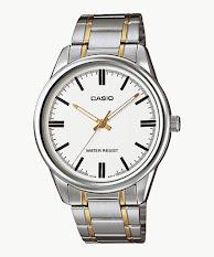 Casio Standard : LTP-1317D-2C