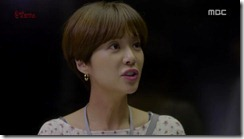 Lucky.Romance.E08.mkv_20160618_214017.166_thumb