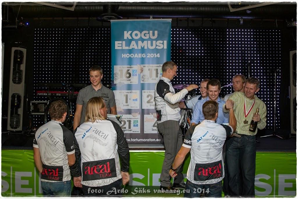2014.10.04 SEB Tartu Nelikuritus 2014 hooaja lopetamine - AS20141004T3LM_0916S.JPG