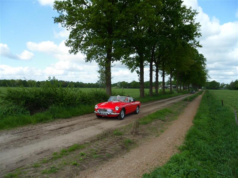 Weekend Twente 2 2012 - SAM_1482.jpg
