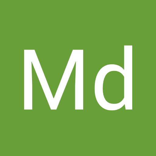 user Md Asf apkdeer profile image