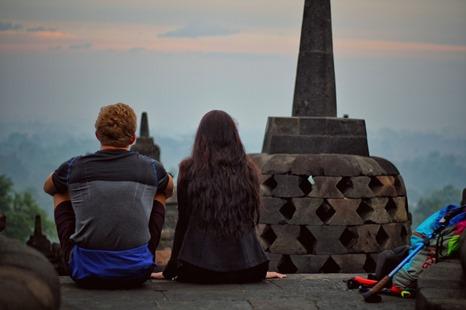 Pondering-Cotopaxi-Sunrise-Adventure-2469866