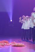 Han Balk Voorster dansdag 2015 ochtend-2109.jpg