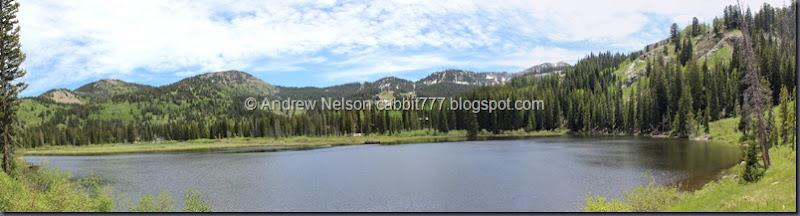 Silver Lake 4