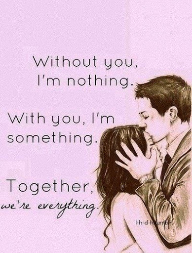 short marriage quotes
