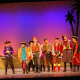 2012PiratesofPenzance - DSC_5856.JPG