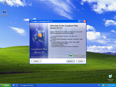 VirtualBox_Windows XP test_04_04_2017_14_30_22