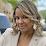 Belisa Perez's profile photo