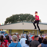 Fort Bend County Fair 2013 - 115_7915.JPG