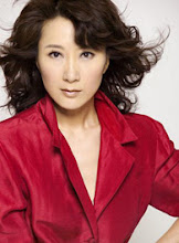 Xia Lixin China Actor