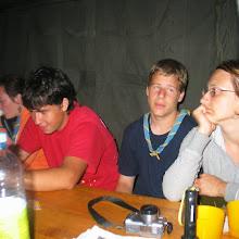 Taborjenje, Lahinja 2006 1.del - IMG_4549.JPG
