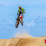 extreme motorcross Aruba - moto%2Bcross%2BGrape%2Bfiled%2BApril%2B2015-13.jpg