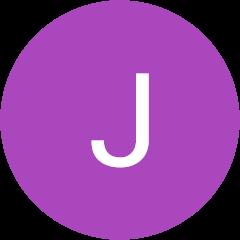 Jairo Pascual Avatar