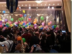 20160101_balloon drop (Small)