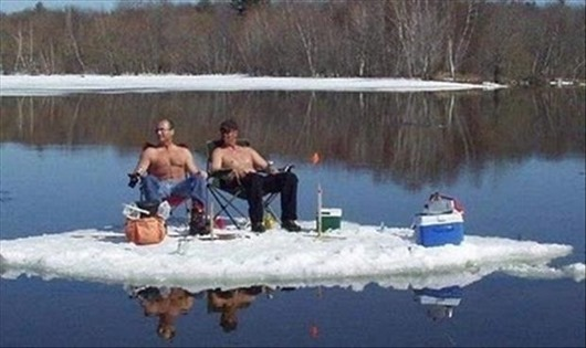 meanwhile-in-canada-dumpaday-10