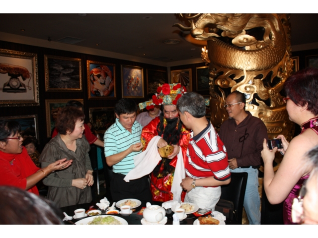Others - Chinese New Year Dinner (2010) - IMG_0400.jpg
