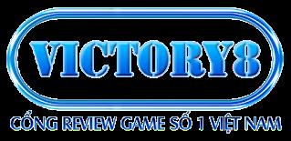 Victory8.online - 3 phần mềm hỗ trợ chơi game tốt nhất