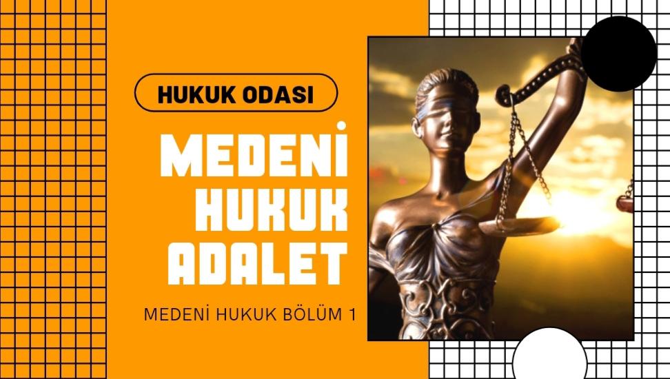 hukukodasii blogspot com