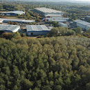 Rivermead Swindon CBRE bristol.016.jpg