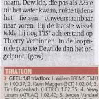 14-05-2007 Het Nieuwsblad (Large).jpg