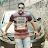 Prasanna Dharane avatar image