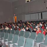 Camden Fairview 4th Grade Class Visit - DSC_0023.JPG