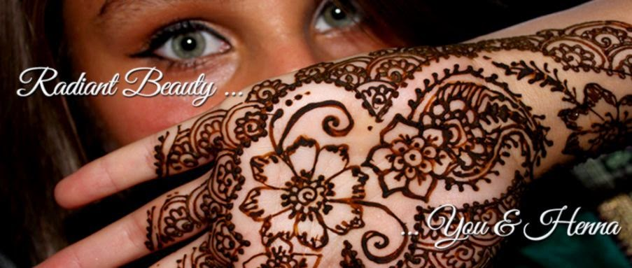 Henna Body Art   Mehndi by Marcy