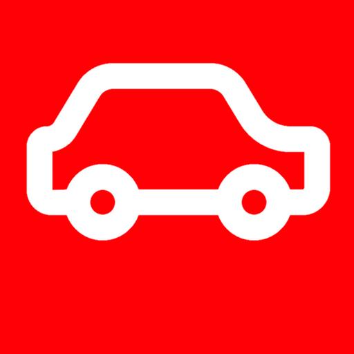 araba.kg - онлайн авто базар icon