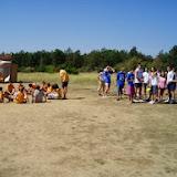 Nagynull tábor 2004 - image035.jpg