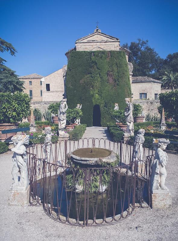 IMG_4538 Incontro fotografico Villa Buonaccorsi