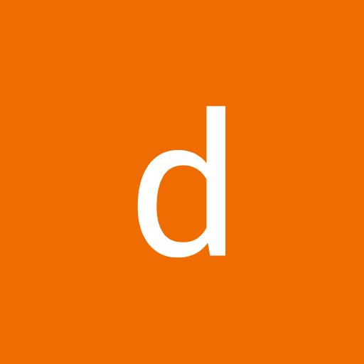 daniel borg