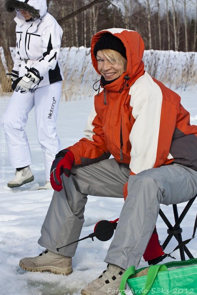 03.03.12 Eesti Ettevõtete Talimängud 2012 - Kalapüük ja Saunavõistlus - AS2012MAR03FSTM_219S.JPG