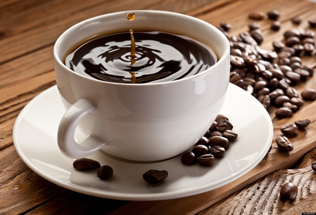 [coffee-before-workout%5B3%5D]