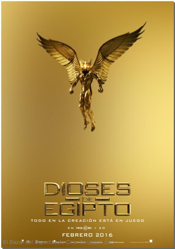 Dioses de Egipto_Teaser Poster.jpg