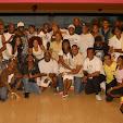 KiKi Shepards 7th Annual Celebrity Bowling Challenge - DSC_0147.JPG