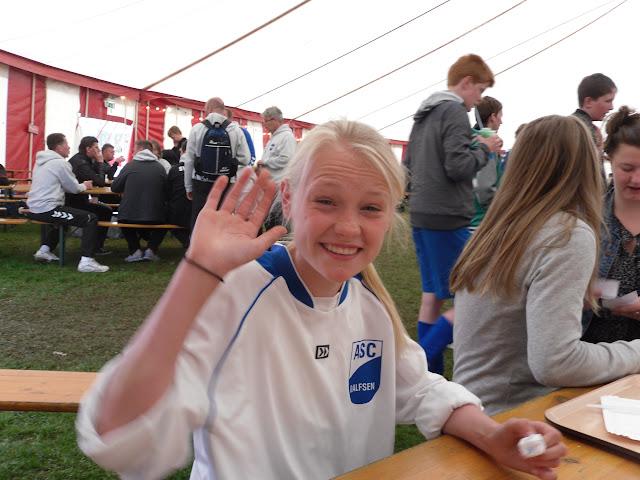 Aalborg13 Dag 3 - SAM_0417.JPG