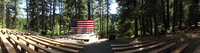 Camp Baldwin 2014 - DSCF3694.JPG