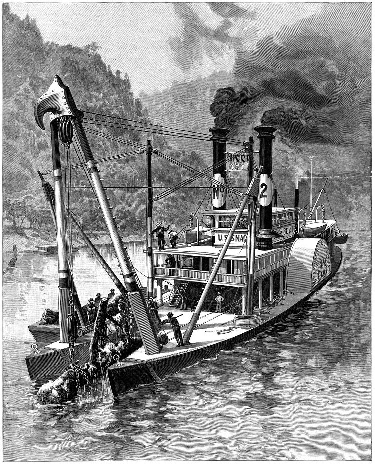 shreve-snag-boat