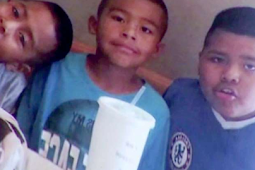 California Dad Sentenced to 78 Years Jail After Pleading Guilty to Murder His Three Sons