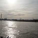 Ferienausflug nach Düsseldorf - Photo 5