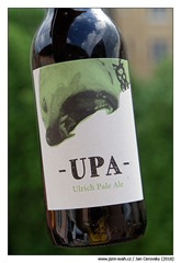 judith-beck-upa-ulrich-pale-ale