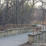 01-05-13 Arbor Hills Nature Preserve - IMGP3987.JPG