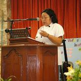 Escuelitas Bíblicas de Verano - photo3.jpg